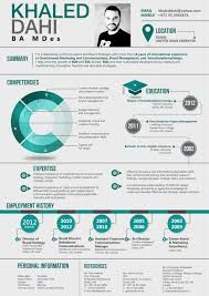 Image result for best brand strategist resume Brand Strategist, Best Brand, Resume, Image, Shopping, Cv Design