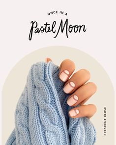 Get an artist-worthy manicure at home with our non-toxic, vegan, 100% polish nail wrap kits. Stick On Nails, Modern Nails, Nail Games, Manicure At Home, Nail Shop, Fall Nails, Cute Nail Designs, Nail Wraps, Color Street