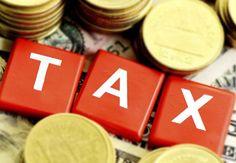 2016年度報稅你可能用的到的抵稅項目★一篇了解2016年稅率、免稅額等報