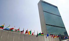 Comité contra Tortura de la ONU pedirá reunión al Gobierno para tratar situación de Venezuela - http://www.notiexpresscolor.com/2017/08/11/comite-contra-tortura-de-la-onu-pedira-reunion-al-gobierno-para-tratar-situacion-de-venezuela/