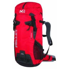 Backpacks  Looking for Gear? We've partnered with numerous outdoor retailers so you can compare.