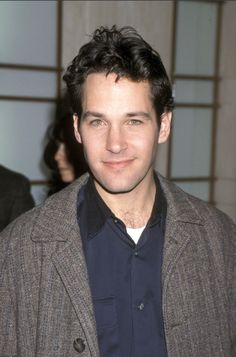 Paul Rudd turned 50 on April and social media can't believe how young he looks. Check out some of the funniest reactions to the actor's ageless looks. Beautiful Boys, Pretty Boys, Beautiful Person, It Icons, Scott Lang, Z Cam, Man Thing Marvel, Hollywood, Celebrity Crush
