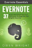 Free Kindle Book -  [Computers & Technology][Free] Evernote: Evernote Essentials - 37 Super Useful Evernote Tips And Hacks To Organize And Simplify Your Life (Evernote For Beginners, How To Use Evernote, Evernote Hacks) Check more at http://www.free-kindle-books-4u.com/computers-technologyfree-evernote-evernote-essentials-37-super-useful-evernote-tips-and-hacks-to-organize-and-simplify-your-life-evernote-for-beginners-how-to-use-evernote-evernote-hac/
