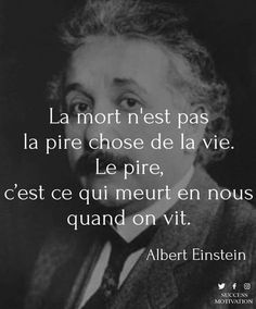 The most effective job quotes: (notitle) Citation Einstein, Einstein Quotes, Great Job Quotes, Change Quotes, Meaningful Quotes, Inspirational Quotes, Quotes Arabic, Isaac Newton, French Quotes
