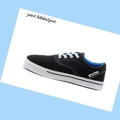 new products 8e1d9 c7fa7 Black White Royal Blue - Adidas SKNEO LT men Classic Shoes,HOT SALE!