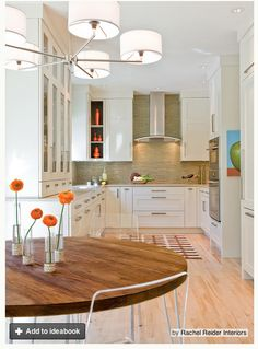 For more amazing before & after kitchens, click here: http://glo.msn.com/living/kitchens-before-and-after-9025.gallery