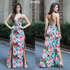 fashion, moda, 2016, verão, trendy, brasil, estilo, sofisticação, looks, tendência, espaço de moda.