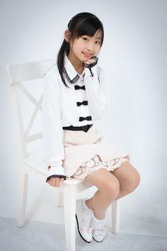 Asian Child, Asian Kids, Cute Asian Girls, Cute Little Girls, Ankle Socks, Kids Girls, Twitter, Children, Pretty