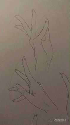 Hand Drawing Reference, Art Reference Poses, Anatomy Drawing, Anatomy Art, Art Drawings Sketches Simple, Pencil Art Drawings, Art Poses, Anime Sketch, Art Sketchbook