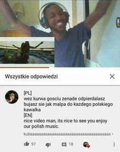Very Funny Memes, Wtf Funny, Polish Memes, Past Tens, Have Time, Best Memes, True Stories, Rap, Funny Pictures