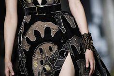 Details -- Elie Saab