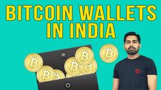 Best Bitcoin Wallets in India [Hindi/Urdu] - Digital Notice Best Cryptocurrency, Steps To Success, Bitcoin Wallet, Bitcoin Mining, Blog Entry, Wallets, India, Learning, Digital