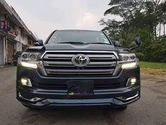 Toyota Lc, Toyota Land Cruiser, Vehicles, Car, Luxury Cars, Automobile, Autos, Cars, Vehicle