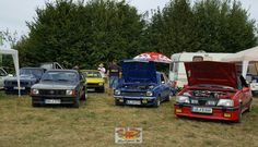 Opel Oldtimer treffen oldschool Seifertshofen eschach kiemele rekord manta gt Corsa Admiral kapitän camping Lanz Dampf Festival Panzer bbs kadett c 2,4 tuning ascona