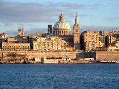 Μάλτα 4ημ. | Cosmorama.gr