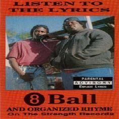 8 ball mjg living legends free download