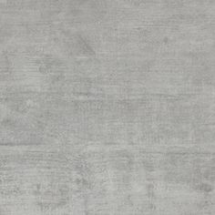 Gris vloertegel 30x60cm - 'Betonage' serie / beton look tegel in de kleur grijs / concrete tile. Ook leverbaar als anti-slip.