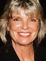 Katharine Ross is 72 today.