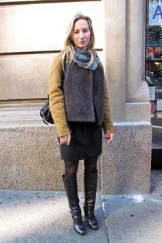 The-winter-skirt-Paris-London-New-York-20121205_0135