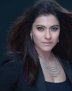 regram @kajolrainbow Will never get over this 😎 @kajol is a diamond that her imperfection make her perfect. #kajol