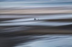The Long Wait #19 by Ed Morris on 500px
