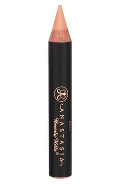 Anastasia Beverly Hills 'Base One' Pro Pencil | Nordstrom