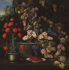 Antonio Gianlisi Senior detto Cardellino (Ponte dell'Olio 1655-Crema 1713)