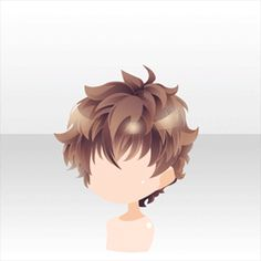 Camping gift ideas [for roadtrip lovers and outdoor freaks] Anime Boy Hair, Manga Hair, Anime Hairstyles Male, Boy Hairstyles, Pelo Anime, Chibi Hair, Hair Sketch, Guy Drawing, Drawing Faces