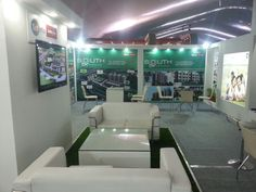 Visit our stall No. 10 & 11 at Dainik Bhaskar Property expo 2014 and know more about investment opportunities in Real Estate, about new conceptualized residential properties and much more..