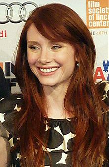 """Bryce Dallas Howard NYFF 2010 """"Hereafter"""" Press Conference(4) (cropped).jpg"""