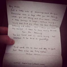 pin by reagan davis on letter ideas usmc love letters love love quotes