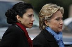 VIDEO: What Hillary Clinton's Top Aide Got Caught Saying on Camera Should Worry You | American Action News