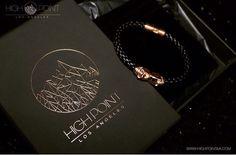 Black Nappa leather twin rose gold skulls @highpointla  www.highpointla.com #highpointla #menswear #inspiration #menstyle #luxury #dailybracelet #mensfashion #mensfashionpost #mensaccessories #menwithstyle #skulls #la #cali #nyc #miami #bracelet #leather