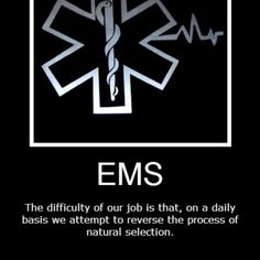Ems Scripture  Medical    Scriptures And Ems