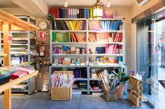 Estanteria 123 Sidac Iberia Bookcase, Shelves, Home Decor, Modern Bookshelf, Trendy Tree, House Siding, Facades, Houses, Store