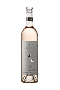 Reschke 2013 Pinot Gris | current release | #Coonawarra #SouthAustralia #wine www.reschke.com.au