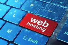 10 Questions you need to ask your web hosting company