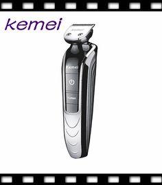 $33.07 (Buy here: https://alitems.com/g/1e8d114494ebda23ff8b16525dc3e8/?i=5&ulp=https%3A%2F%2Fwww.aliexpress.com%2Fitem%2FRechargeable-Hair-Clipper-Electric-Shaver-Trimmer-for-Men-Waterproof-Hair-Mustache-Shaving-Razor-Machine-Haircut-High%2F32599543658.html ) Rechargeable Hair Clipper Electric Shaver Trimmer for Men Waterproof Hair Mustache Shaving Razor Machine Haircut High Quality for just $33.07