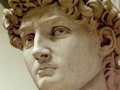 The Genius of Michelangelo - Guided Tour in Florence, Italy