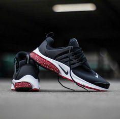 watch 0bd12 9c98e Nike Shoes For Men, Running Shoes Nike, Nike Free Shoes, Sports Shoes,