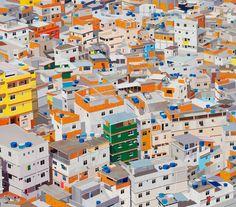 Arts & Architecture, Daniel Rich http://thisisnthappiness.com/post/146618007594/arts-architecture-daniel-rich by https://j.mp/Tumbletail