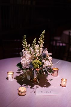 Lucy Wedding Reception at Iron City | Photography by Brittany at Love be Photography | Flowers by Jim Barron | Linens by Decor to Adore | Iron City Bham | Birmingham Alabama Wedding Venues
