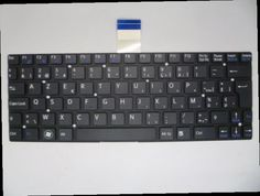 47.80$  Watch here - http://aliunr.worldwells.pw/go.php?t=32711169754 - Laptop Keyboard for SONY SVT11113FA SVT11113FF SVT11113FG SVT11113FH SVT11113FKS SVT11115FA BE Belgium Black 47.80$