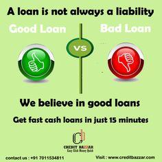 Quick loans maryville tn photo 2