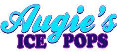 Augie's Ice Pops
