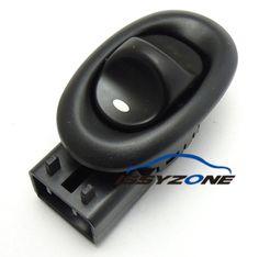 Holden Commodore WH WL WK Holden Commodore VT VX VY VZ Power Window Switch IWSHD109BK