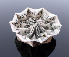 Dollar+Bill+Origami+Flower+by+craigfoldsfives.deviantart.com+on+@deviantART