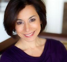 March 2013: Marci Alboher Interview – Reach Personal Branding Interview Series