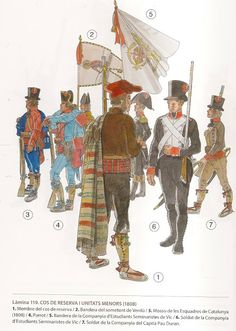 Napoleon Movie, Parade Rest, Army Uniform, Spain And Portugal, Empire, Napoleonic Wars, Military History, Armies, Cos