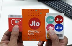 How To Get Jio SIM Delivered At Your Home   Smartpik - Sharing Techniques